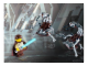 Set No: 7203  Name: Jedi Defense I