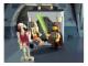 Set No: 7204  Name: Jedi Defense II