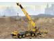 Set No: 7249  Name: XXL Mobile Crane
