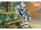 Set No: 7250  Name: Clone Scout Walker