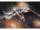 Set No: 7259  Name: ARC-170 Starfighter