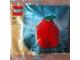 Set No: 7271  Name: Apple - Suntory Promotional polybag