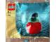 Set No: 7275  Name: Cherry - Suntory Promotional polybag