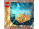 Set No: 7276  Name: Mango - Suntory Promotional polybag