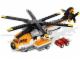 Set No: 7345  Name: Transport Chopper