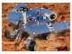 Set No: 7471  Name: Mars Exploration Rover