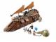 Set No: 75020  Name: Jabba's Sail Barge
