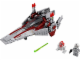 Set No: 75039  Name: V-Wing Starfighter
