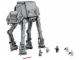 Set No: 75054  Name: AT-AT