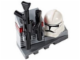 Set No: 75056  Name: Advent Calendar 2014, Star Wars (Day  5) - Clone Trooper Weapon Station