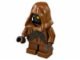 Set No: 75097  Name: Advent Calendar 2015, Star Wars (Day  4) - Jawa