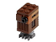 Set No: 75146  Name: Advent Calendar 2016, Star Wars (Day 17) - Gonk Droid (GNK Power Droid)