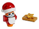 Set No: 75245  Name: Advent Calendar 2019, Star Wars (Day 24) - Santa Porg