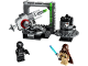 Set No: 75246  Name: Death Star Cannon
