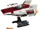 Set No: 75275  Name: A-wing Starfighter - UCS