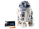 Set No: 75308  Name: R2-D2