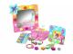Set No: 7548  Name: Fun Flamingo Frames 'n' More