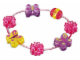 Set No: 7557  Name: Blooms & Butterflies