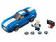 Set No: 75871  Name: Ford Mustang GT