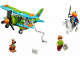 Set No: 75901  Name: Mystery Plane Adventures
