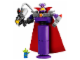 Set No: 7591  Name: Construct-a-Zurg