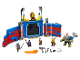 Set No: 76088  Name: Thor vs. Hulk: Arena Clash