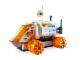 Set No: 7648  Name: MT-21 Mobile Mining Unit