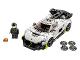 Set No: 76900  Name: Koenigsegg Jesko