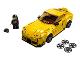 Set No: 76901  Name: Toyota GR Supra
