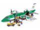 Set No: 7734  Name: Cargo Plane