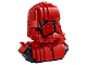 Set No: 77901  Name: Sith Trooper Bust - San Diego Comic-Con 2019 Exclusive