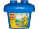 Set No: 7832  Name: Small Bucket