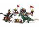 Set No: 7846  Name: Dragon Tournament