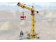 Set No: 7905  Name: Tower Crane