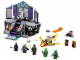 Set No: 79122  Name: Shredder's Lair Rescue