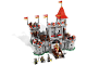 Set No: 7946  Name: King's Castle