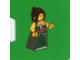Set No: 7952  Name: Advent Calendar 2010, Kingdoms (Day 16) - Barmaid