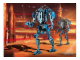 Set No: 8012  Name: Super Battle Droid
