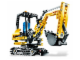 Set No: 8047  Name: Compact Excavator