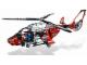 Set No: 8068  Name: Rescue Helicopter