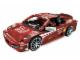 Set No: 8143  Name: Ferrari F430 Challenge