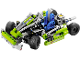 Set No: 8256  Name: Super Kart