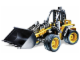 Set No: 8271  Name: Wheel Loader