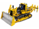 Set No: 8275  Name: Motorized Bulldozer
