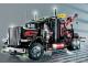 Set No: 8285  Name: Tow Truck
