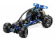 Set No: 8296  Name: Dune Buggy