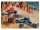 Set No: 8363  Name: Baja Desert Racers