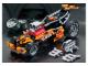 Set No: 8365  Name: Tuneable Racer