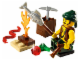 Set No: 8397  Name: Pirate Survival
