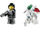 Set No: 8399  Name: K-9 Bot